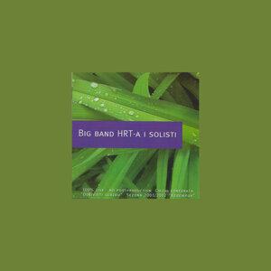 Big Band HRT-a