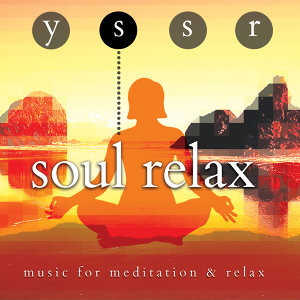 Soul Relax