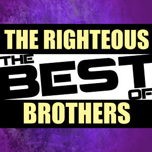 The Best of the Righteous Brothers (Live)
