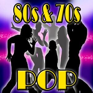 70's & 80's Pop (Tributes)