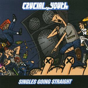 Singles Going Straight 1986-1991