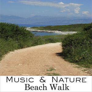 Beach Walk (Single)