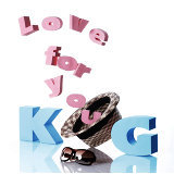 Love For You (Love for you)