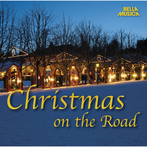 Christmas on the Road
