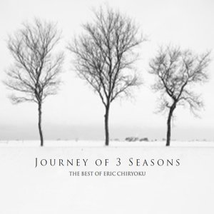 The Journey Of 3 Seasons