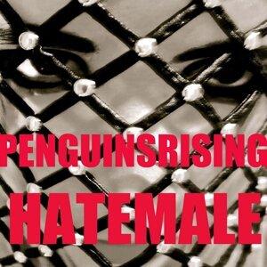 Hatemale