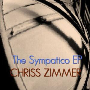 The Sympatico EP