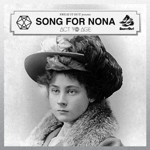 Song for Nona