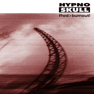 Ffwd > Burnout!