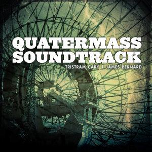 Quatermass Soundtrack