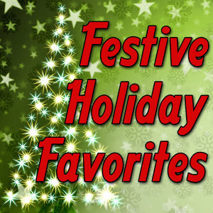 Festive Holiday Favorites
