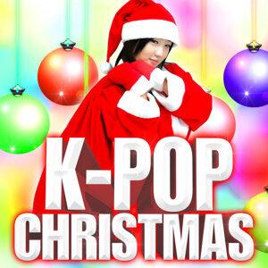 K-Pop Christmas