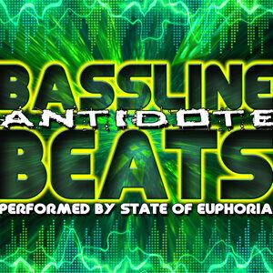 Antidote: Bassline Beats