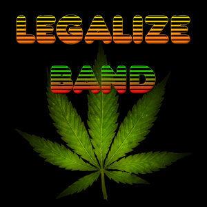 Legalize Band