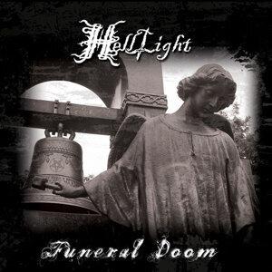 Funeral Doom