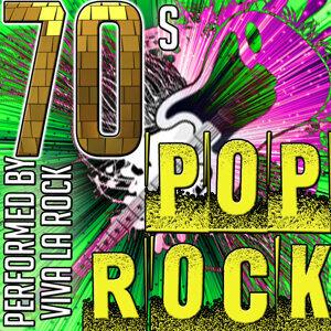 70's Pop Rock