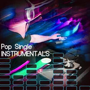 Pop Single Instrumentals