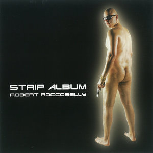 Strip Album
