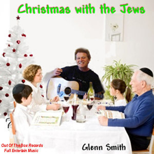 Christmas With the Jews