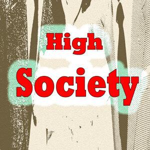High Sociely