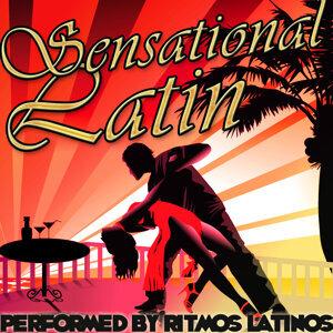 Sensational Latin