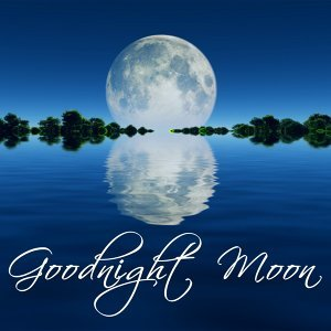 Goodnight Moon - Newborn Sleep Aids, Sleeping Songs, Sleep Music to Sleep Well, Dream Catcher
