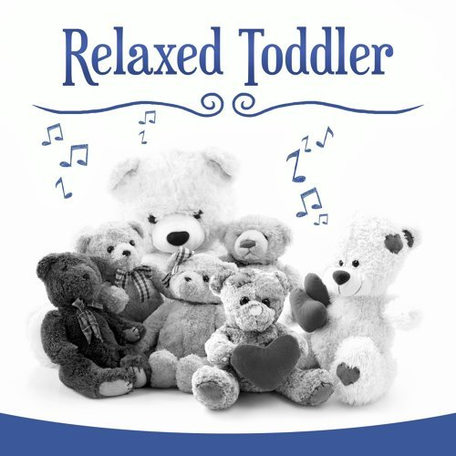 Relaxed Toddler – Music for Baby, Relaxation Sounds, Deep Sleep, Peaceful Mind, Quiet Baby, Bach, Mozart, Beethoven