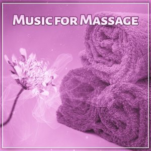 Music for Massage – New Age Instrumental Music, Music for Background to Massage, Spa Music, Wellness, Be Close The Nature