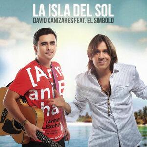 La Isla del Sol - Single