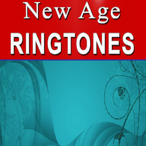 New Age Ringtones