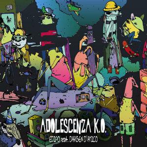 Adolescenza K.O.