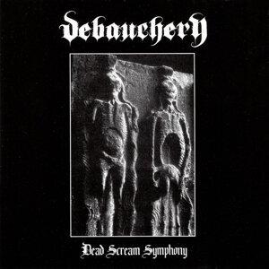 Dead Scream Symphony