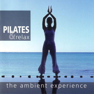 Pilates & Relax