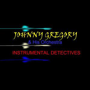 Instrumental Detectives