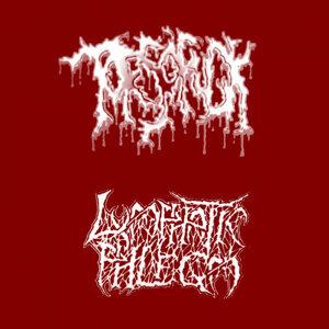 Torsofuck / Lymphatic Phlegm