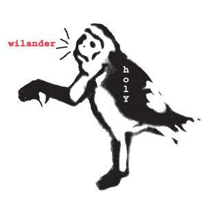 Wilander