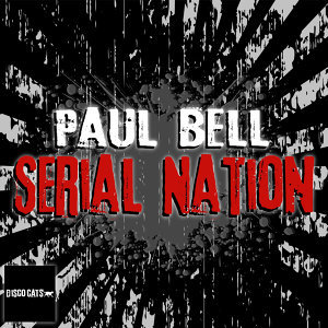 Serial Nation (Remixes)