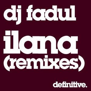 Ilana Remixes