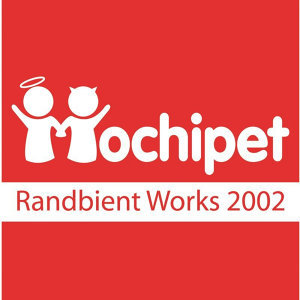 Randbient Works 2002