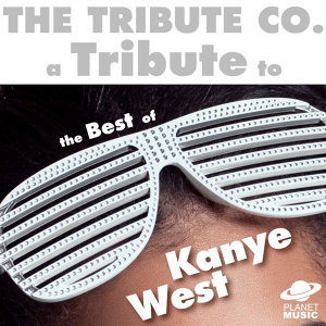 A Tribute to the Best of Kanye West