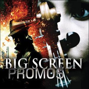 Big Screen Promos