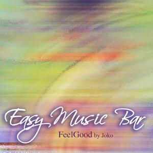 Feel Good - EP