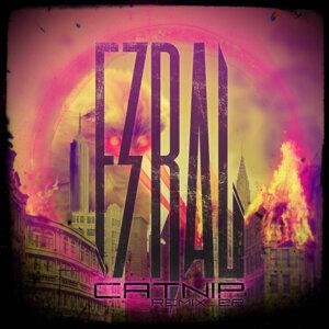 Catnip Remix EP
