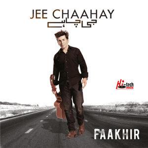 Jee Chaahay