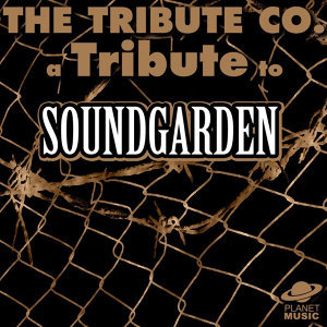 A Tribute to Soundgarden