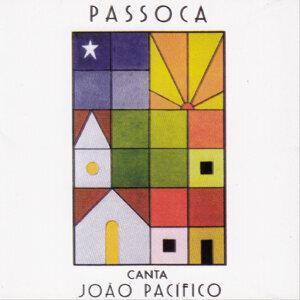 Canta João Pacífico