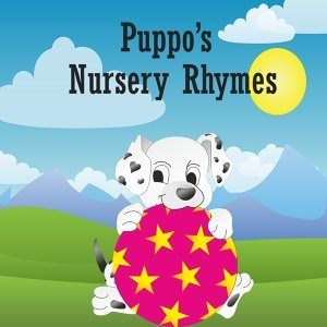 Puppo's Nursery Rhymes
