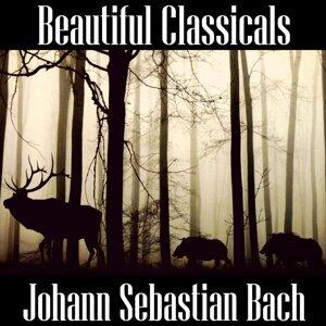 Beautiful Classicals: Johann Sebastian Bach