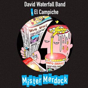 Mister Merdock