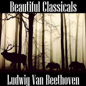 Beautiful Classicals: Ludwig van Beethoven